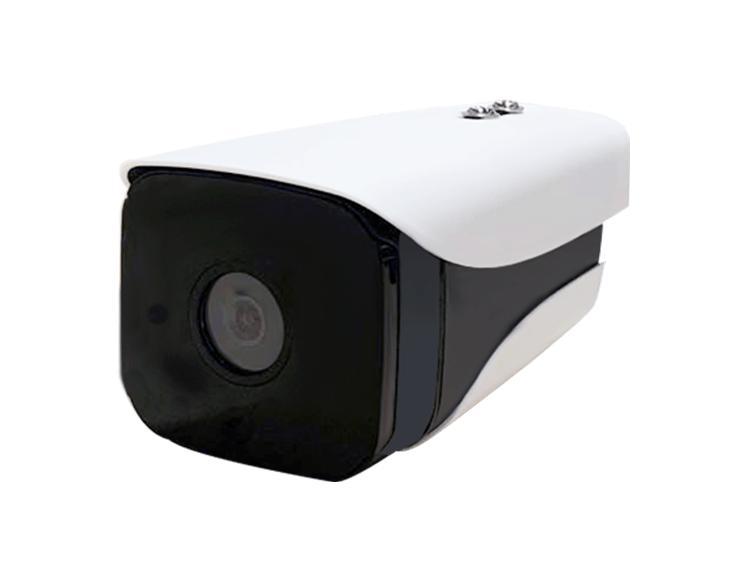 Face recognition capture camera