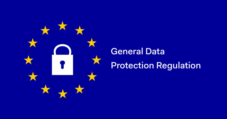 How Does JAEMONT Protect Your Data Privacy?