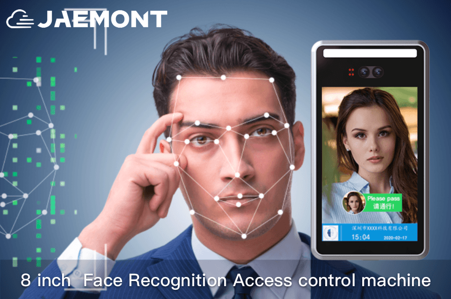 Forecast and analysis of the current market status and development trend of the global biometrics industry in 2021