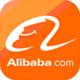jaemont alibaba